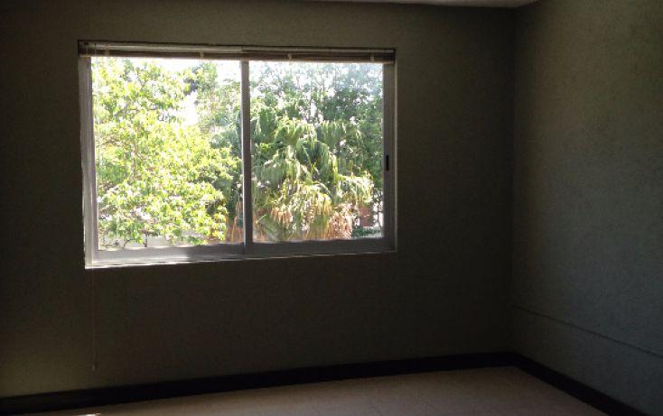 Foto de oficina en venta en, méxico, mérida, yucatán, 1117493 no 04