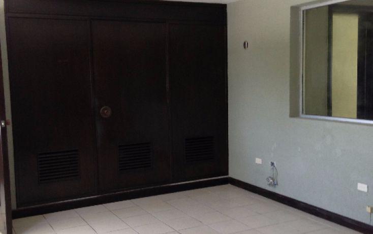 Foto de oficina en venta en, méxico, mérida, yucatán, 1117493 no 05