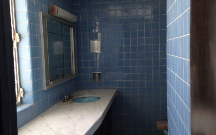 Foto de oficina en venta en, méxico, mérida, yucatán, 1117493 no 06