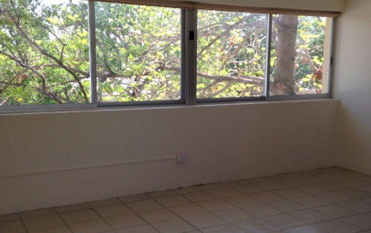 Foto de oficina en venta en, méxico, mérida, yucatán, 1117493 no 07