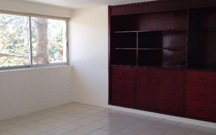 Foto de oficina en venta en, méxico, mérida, yucatán, 1117493 no 08