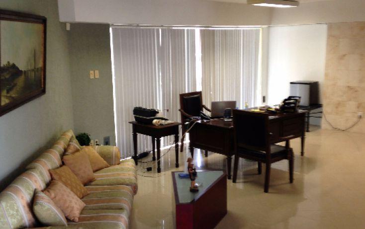 Foto de oficina en venta en, méxico, mérida, yucatán, 1117493 no 09