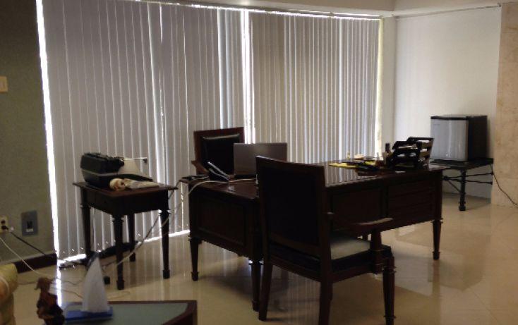 Foto de oficina en venta en, méxico, mérida, yucatán, 1117493 no 10