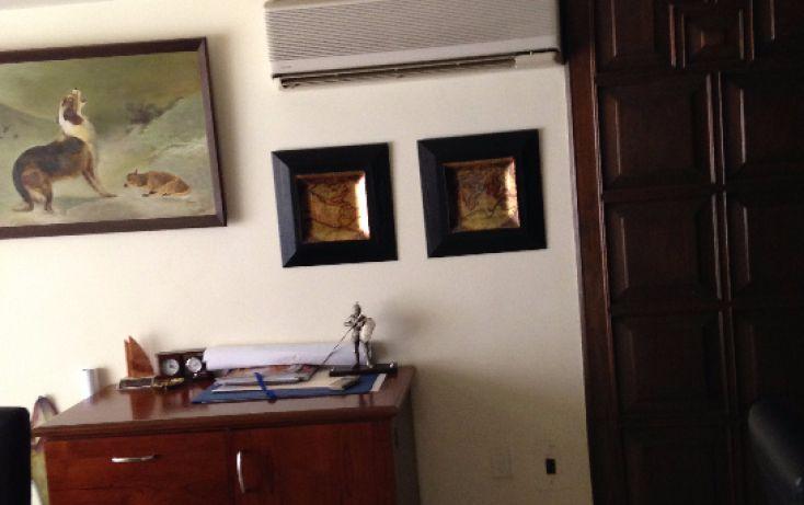 Foto de oficina en venta en, méxico, mérida, yucatán, 1117493 no 12