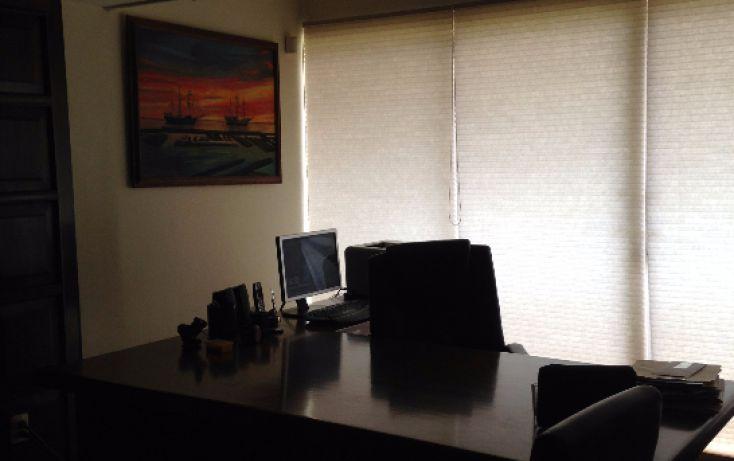Foto de oficina en venta en, méxico, mérida, yucatán, 1117493 no 13