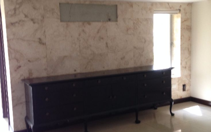 Foto de oficina en venta en, méxico, mérida, yucatán, 1117493 no 14