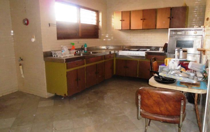 Foto de casa en renta en, méxico, mérida, yucatán, 1125315 no 06