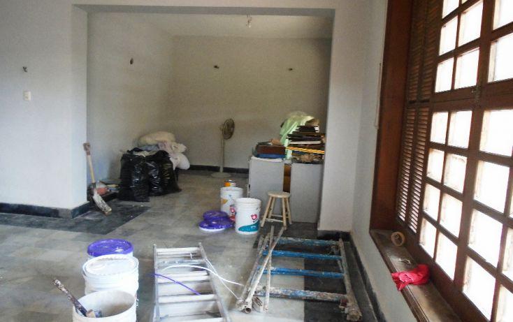Foto de casa en renta en, méxico, mérida, yucatán, 1125315 no 07