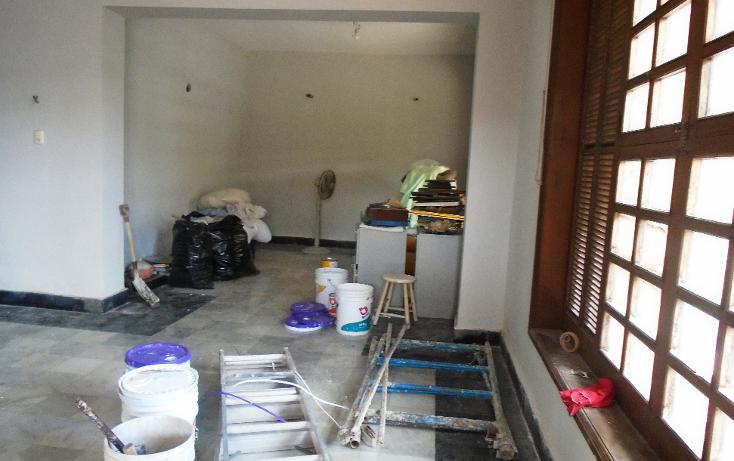 Foto de casa en renta en  , m?xico, m?rida, yucat?n, 1125315 No. 07