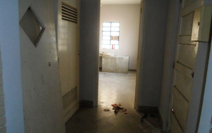 Foto de casa en renta en, méxico, mérida, yucatán, 1125315 no 08
