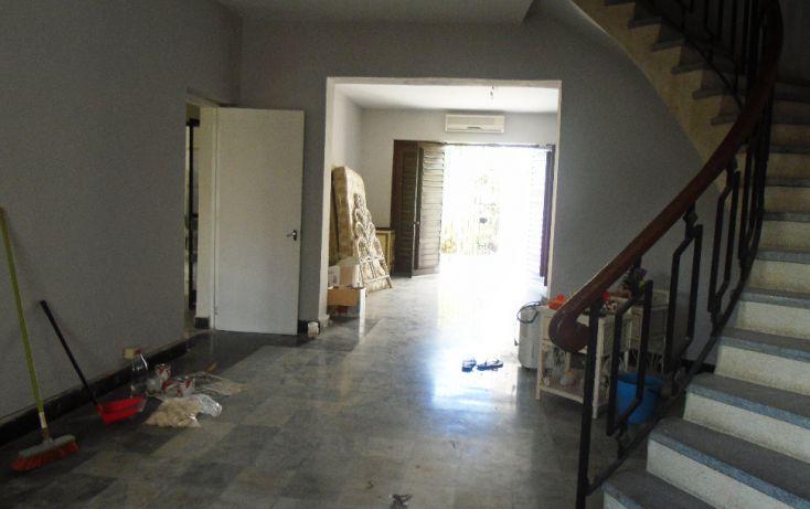 Foto de casa en renta en, méxico, mérida, yucatán, 1125315 no 09