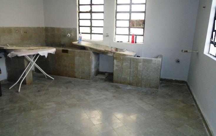 Foto de casa en renta en, méxico, mérida, yucatán, 1125315 no 10