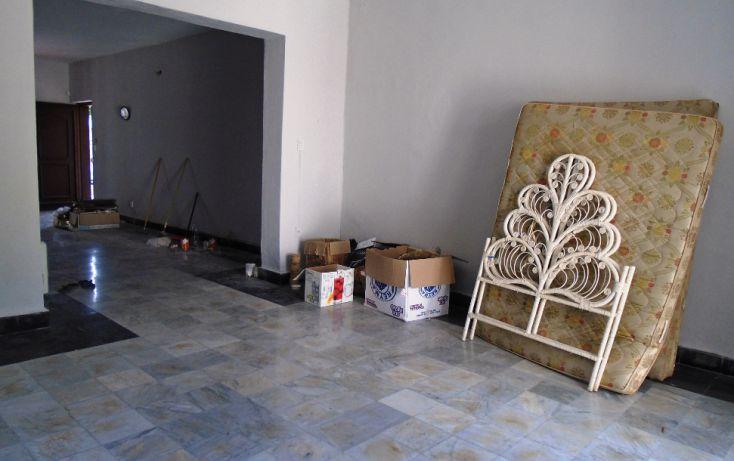 Foto de casa en renta en, méxico, mérida, yucatán, 1125315 no 11