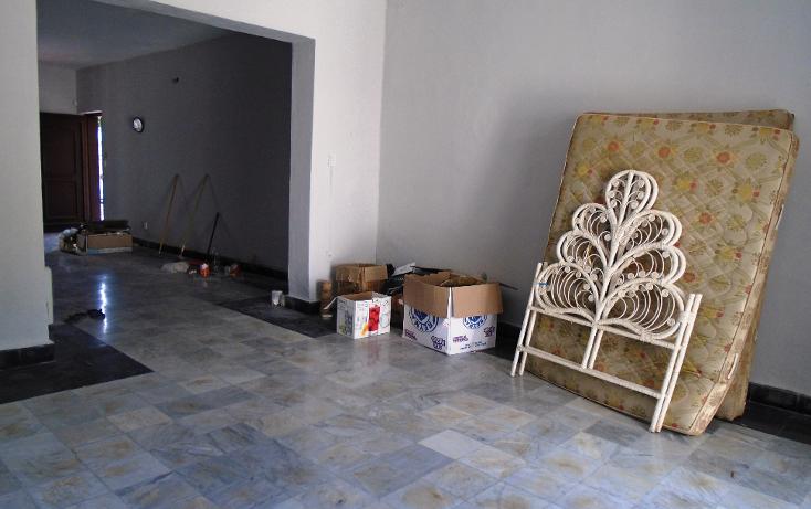 Foto de casa en renta en  , m?xico, m?rida, yucat?n, 1125315 No. 11