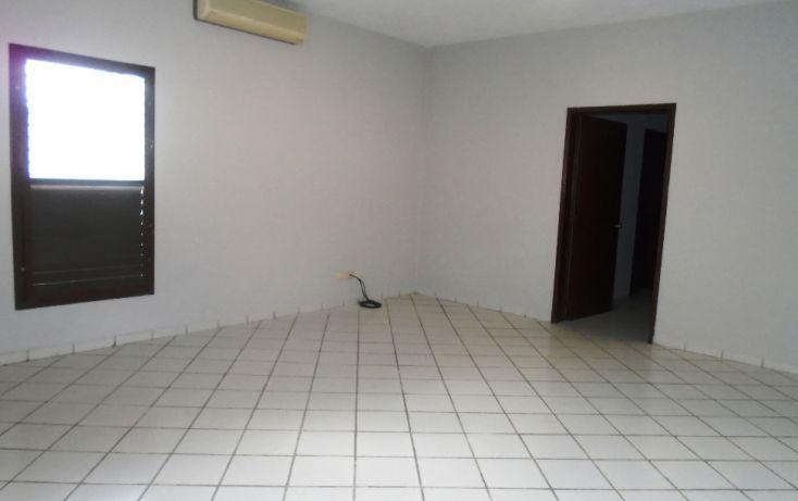 Foto de casa en renta en, méxico, mérida, yucatán, 1125315 no 12