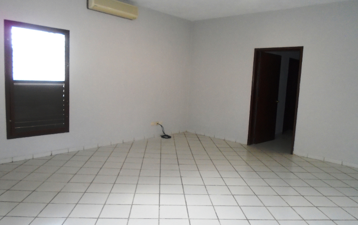 Foto de casa en renta en  , m?xico, m?rida, yucat?n, 1125315 No. 12