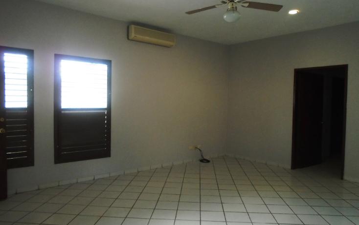 Foto de casa en renta en  , m?xico, m?rida, yucat?n, 1125315 No. 13