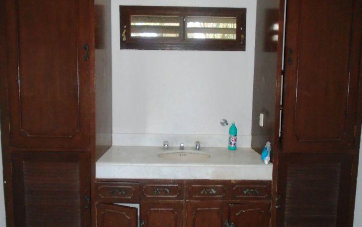 Foto de casa en renta en, méxico, mérida, yucatán, 1125315 no 14