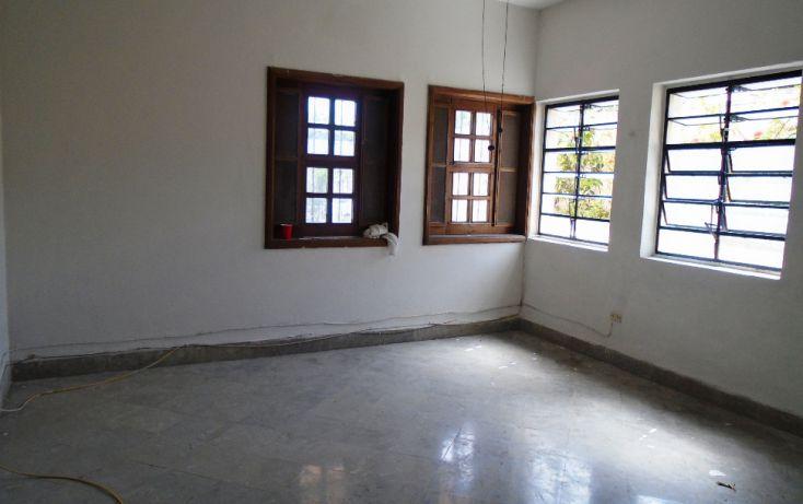 Foto de casa en renta en, méxico, mérida, yucatán, 1125315 no 19