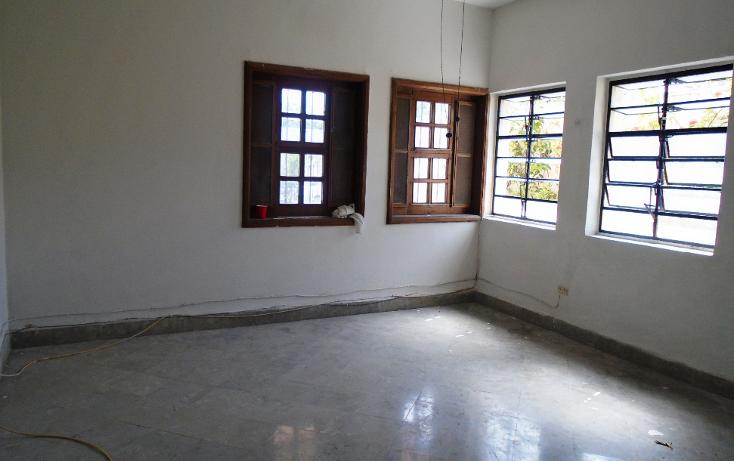 Foto de casa en renta en  , m?xico, m?rida, yucat?n, 1125315 No. 19