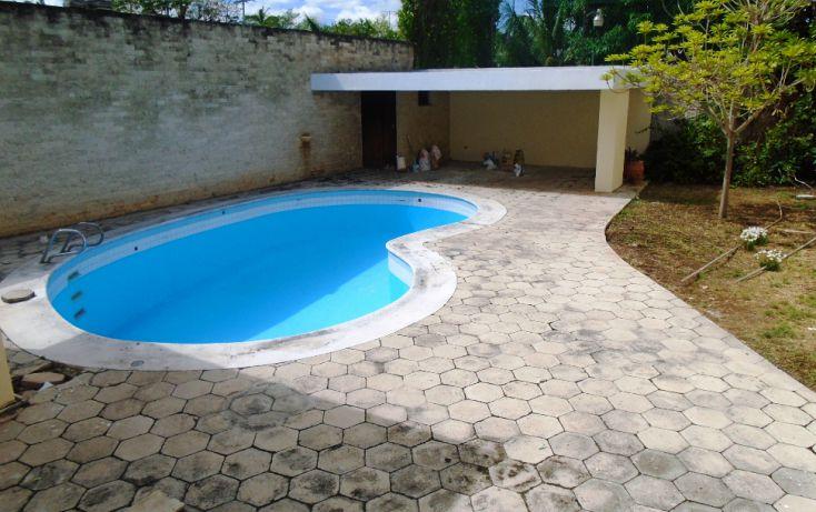 Foto de casa en renta en, méxico, mérida, yucatán, 1125315 no 20