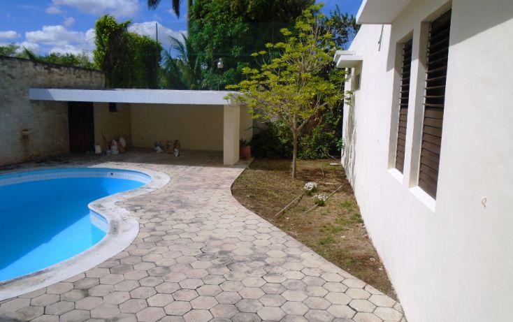 Foto de casa en renta en, méxico, mérida, yucatán, 1125315 no 21