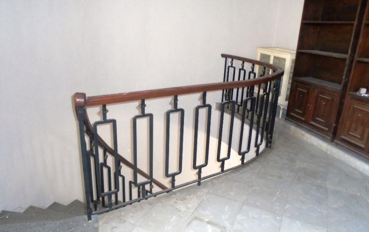Foto de casa en renta en, méxico, mérida, yucatán, 1125315 no 22