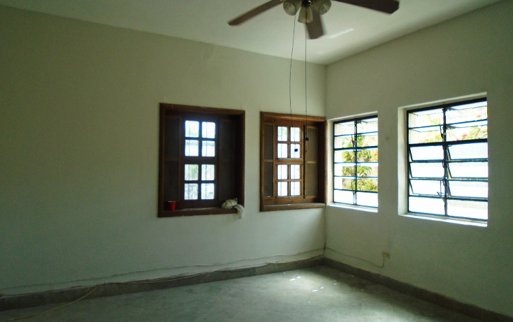 Foto de casa en renta en  , m?xico, m?rida, yucat?n, 1125315 No. 23
