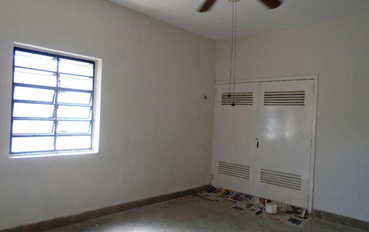 Foto de casa en renta en, méxico, mérida, yucatán, 1125315 no 24