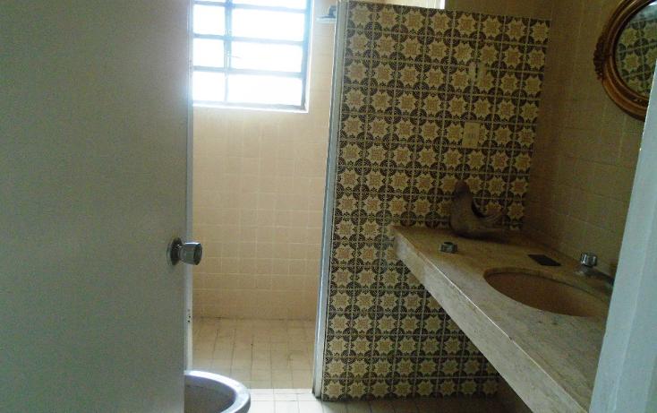 Foto de casa en renta en  , m?xico, m?rida, yucat?n, 1125315 No. 25