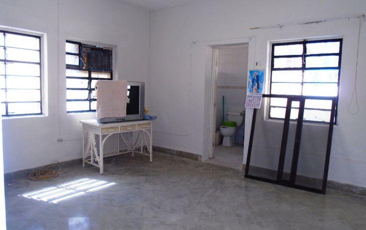 Foto de casa en renta en, méxico, mérida, yucatán, 1125315 no 26