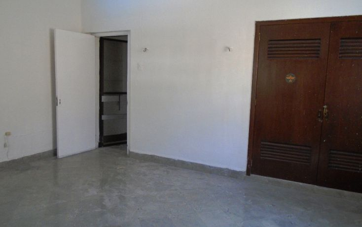 Foto de casa en renta en, méxico, mérida, yucatán, 1125315 no 27