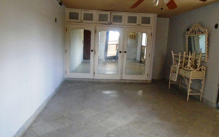 Foto de casa en renta en, méxico, mérida, yucatán, 1125315 no 29