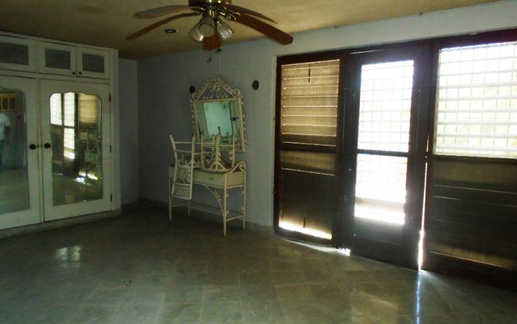 Foto de casa en renta en, méxico, mérida, yucatán, 1125315 no 30