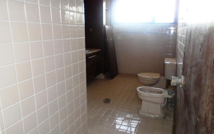 Foto de casa en renta en  , m?xico, m?rida, yucat?n, 1125315 No. 31