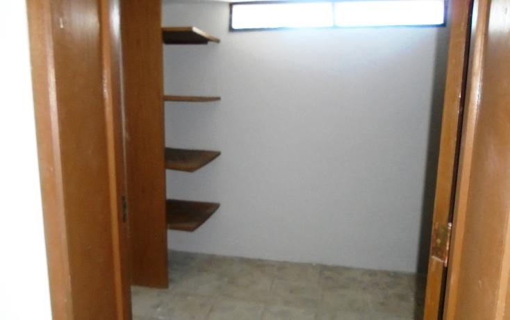 Foto de casa en renta en  , m?xico, m?rida, yucat?n, 1125315 No. 32