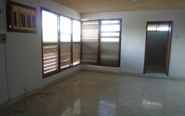 Foto de casa en renta en  , m?xico, m?rida, yucat?n, 1125315 No. 33