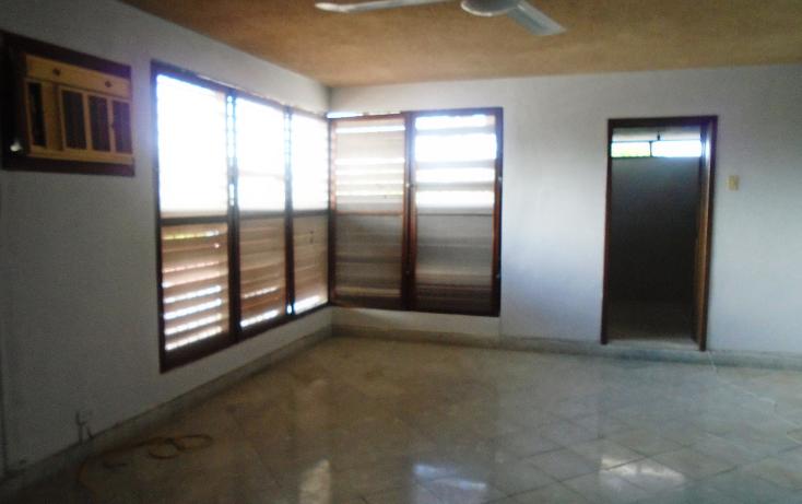 Foto de casa en renta en  , m?xico, m?rida, yucat?n, 1125315 No. 34