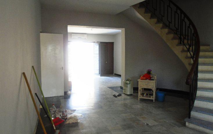 Foto de casa en renta en, méxico, mérida, yucatán, 1125315 no 36