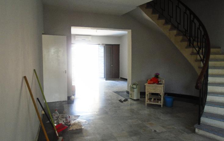 Foto de casa en renta en  , m?xico, m?rida, yucat?n, 1125315 No. 36