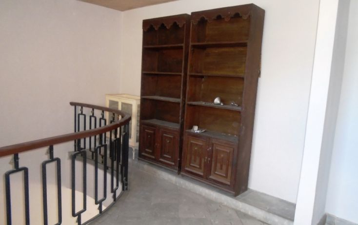 Foto de casa en renta en, méxico, mérida, yucatán, 1125315 no 38