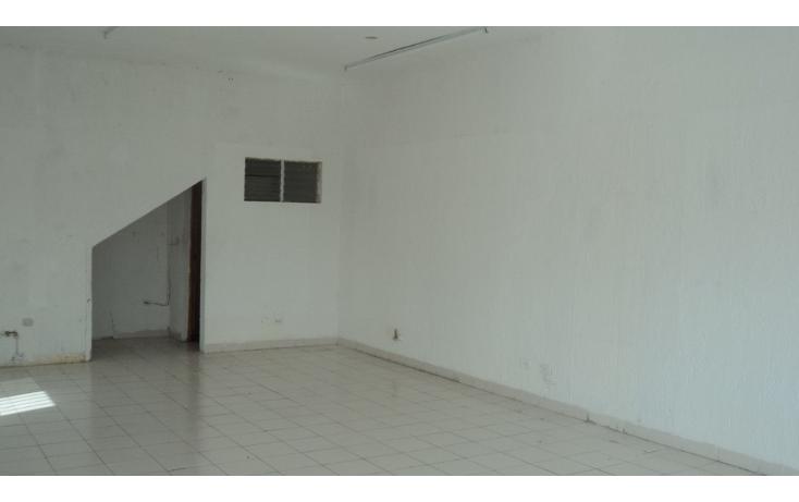 Foto de local en renta en  , m?xico, m?rida, yucat?n, 1141281 No. 02