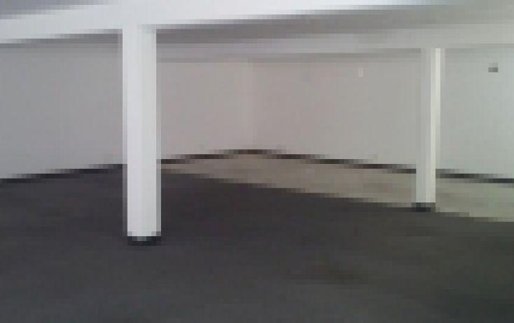 Foto de edificio en venta en, méxico, mérida, yucatán, 1176073 no 04