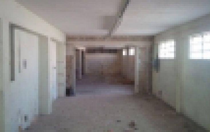 Foto de edificio en venta en, méxico, mérida, yucatán, 1176073 no 05