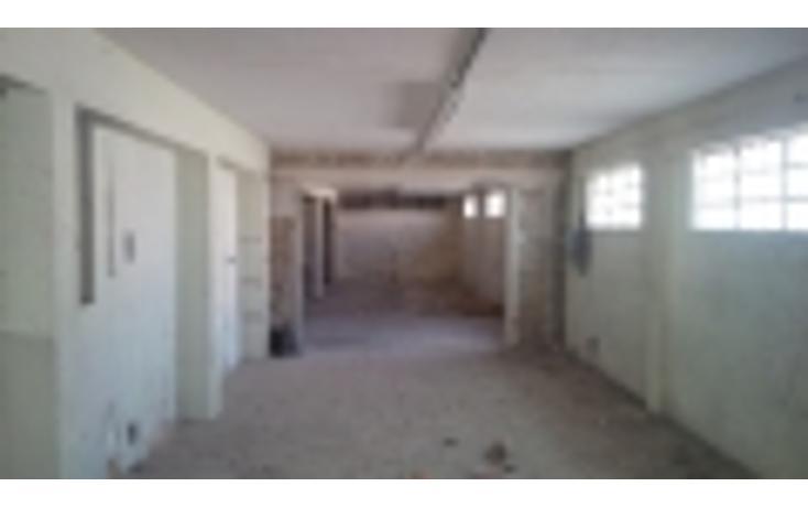 Foto de edificio en venta en  , méxico, mérida, yucatán, 1176073 No. 05