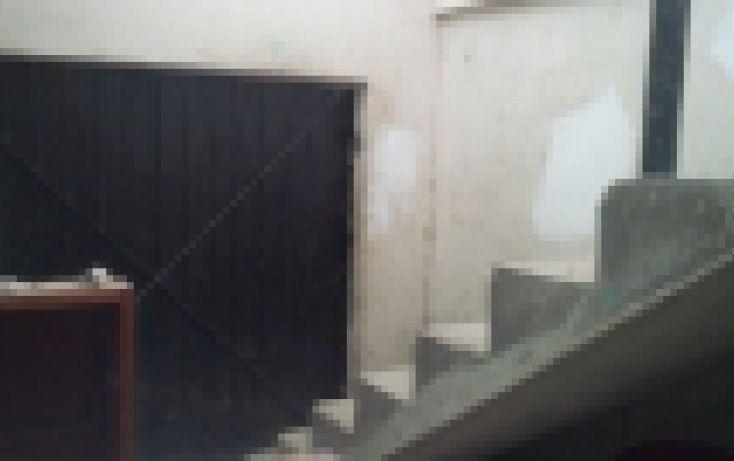 Foto de edificio en venta en, méxico, mérida, yucatán, 1176073 no 06
