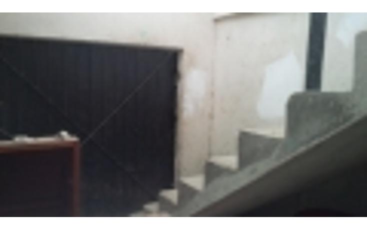 Foto de edificio en venta en  , méxico, mérida, yucatán, 1176073 No. 06
