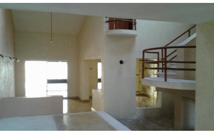 Foto de casa en renta en  , m?xico, m?rida, yucat?n, 1179081 No. 03