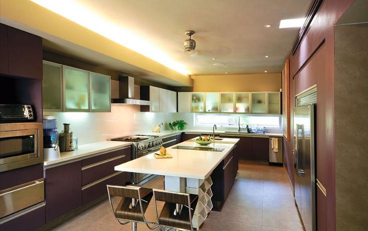 Foto de casa en venta en  , méxico, mérida, yucatán, 1190341 No. 05