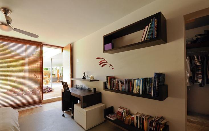 Foto de casa en venta en  , méxico, mérida, yucatán, 1190341 No. 06